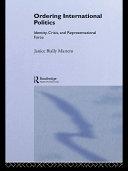 Ordering International Politics [Pdf/ePub] eBook