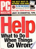 Apr 6, 2004