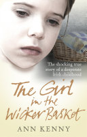 The Girl in the Wicker Basket Pdf/ePub eBook