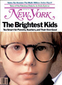 Jun 18, 1979