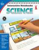 Science, Grade 1