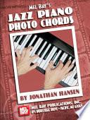 Jazz Piano Photo Chords