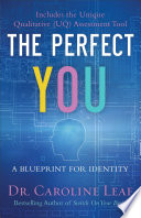 The Perfect You Book