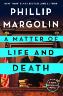 A Matter of Life and Death Pdf