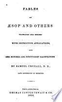 Fables Of A Jewish Aesop [Pdf/ePub] eBook