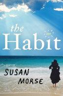 The Habit Pdf/ePub eBook
