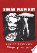 Sugar Plum Nut
