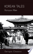 Korean Tales  Serapis Classics