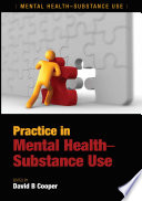 Practice In Mental Health Substance Use