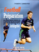 Pdf Football Telecharger