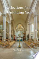 Reflections for the Unfolding Year