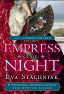 Empress of the Night Book