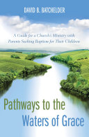 Pathways to the Waters of Grace Pdf/ePub eBook