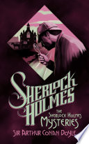 Download The Sherlock Holmes Mysteries Book