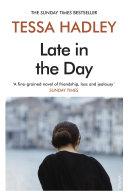 Late in the Day Pdf/ePub eBook