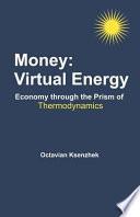 Money  Virtual Energy