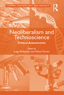 Neoliberalism and Technoscience