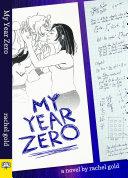 My Year Zero
