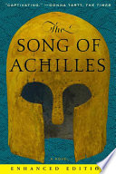 The Song of Achilles (Enhanced Edition)