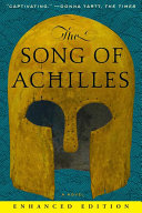 The Song of Achilles (Enhanced Edition) image