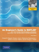 An Engineer S Guide To Matlab Book PDF