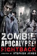 Zombie Apocalypse! Fightback Pdf/ePub eBook