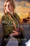 His Love Endures Forever