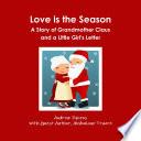 Love is the Season