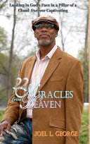 22 Miracles from Heaven Book