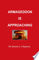 ARMAGEDDON IS APPROACHING