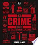 The Crime Book