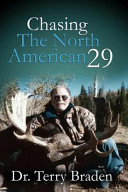 Chasing the North American 29