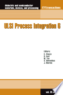 ULSI Process Integration 6 Book