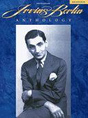 Irving Berlin Anthology (Songbook) [Pdf/ePub] eBook
