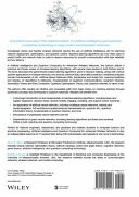 Artificial Intelligence and Quantum Computing for Advanced Wireless Networks Book