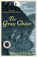 The Gray Ghost Pdf/ePub eBook