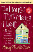 The House That Cleans Itself Book