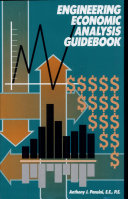 Engineering Economic Analysis Guidebook Book PDF