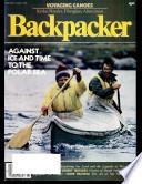Feb-Mar 1981