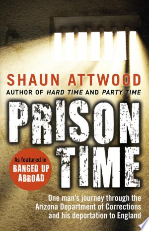 Free Download Prison Time PDF - Writers Club