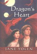 Pdf Dragon's Heart Telecharger