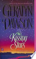 The Kissing Stars