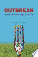 Outbreak Book