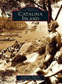Catalina Island Pdf/ePub eBook