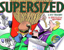 Zits: Supersized