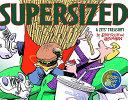 Zits: Supersized