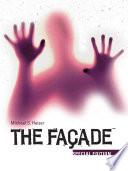 The Facade Special Edition