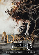 Dreams from the Witch House CS and LS Trade Edition