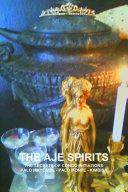 Pdf THE AJE SPIRITS, THE SECRETS OF CONGO INITIATIONS, PALO MAYOMBE - PALO MONTE - KIMBISA