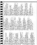 Genealogy Division Subject Catalog  1976 1984  P Z